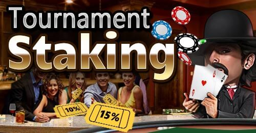 Poker staking sites governor of poker 3 cheat
